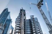 مشاغل لاکچری صنعت ساختمان کدامند؟