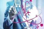 تاثیر تبلیغات اینترنتی در کسب و کار
