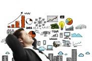تاثیر تبلیغات اینترنتی بر بخش های مختلف کسب و کار