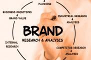 جذابترین و بهترین شعارهای تبلیغاتی دنیا کدامها هستند؟